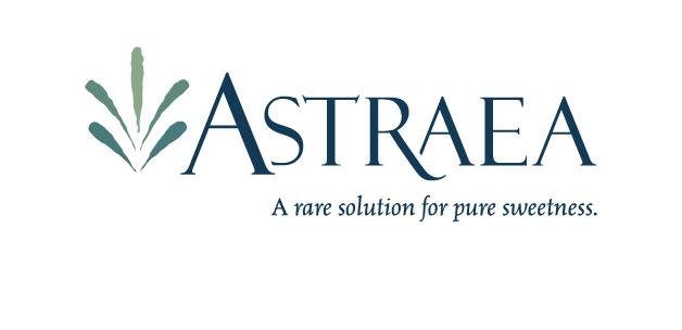 astraea-logo2