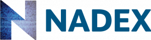 The Nadex Binary Trading logo. Nadex offers a retail-focused online binary options exchange in the United States.
