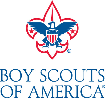 The Boy Scouts of America logo. The Boy Scouts of America is a prominent values-based youth development organization in the U.S.