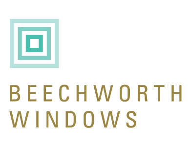 beechworth2x