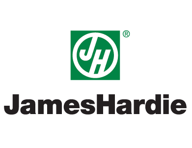 James Hardie Building Products