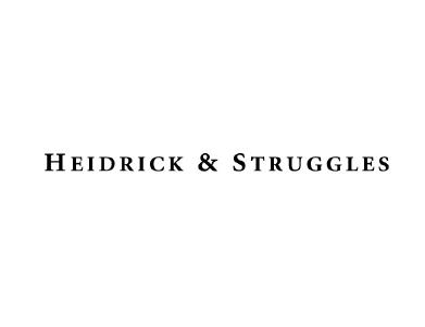heidrick-struggles