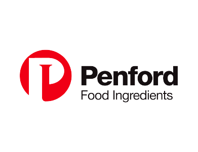 Penford Food Ingredients