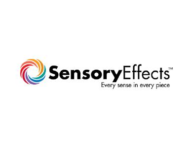 sensory-effects