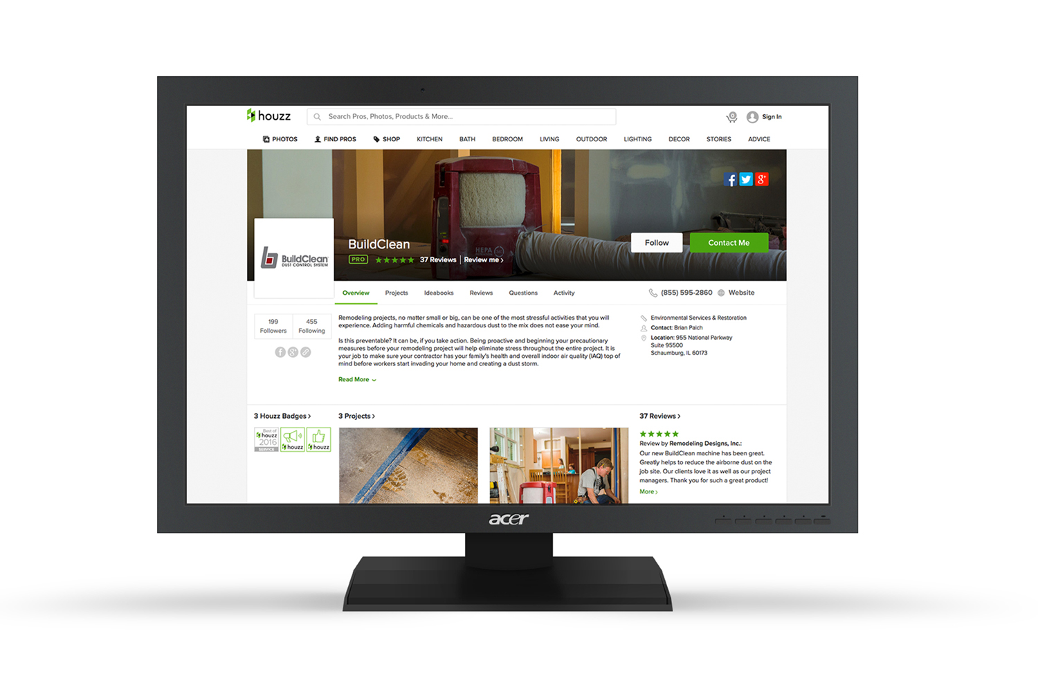 ITW-BuildClean-houzz2