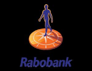 rabobank2x-300x231