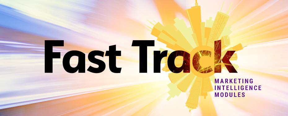 fast-track_header