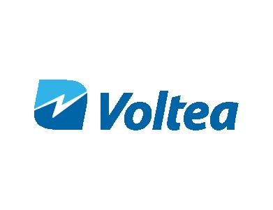 Voltea Logo