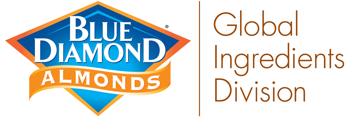BD_GID_logo_RGB