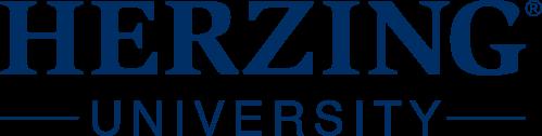 logo_herzing