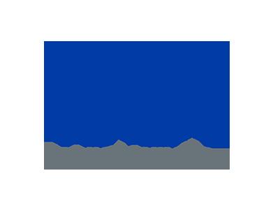JM_logo2