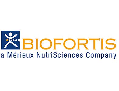 biofortis-logo