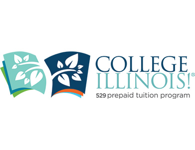 college_illinois_logo