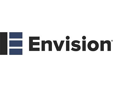 envision-logo