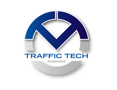traffic-tech-logo