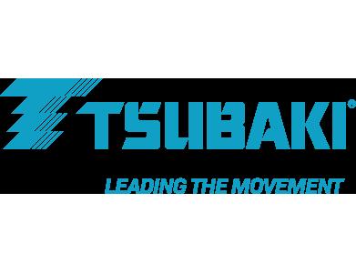 tsubaki-logo