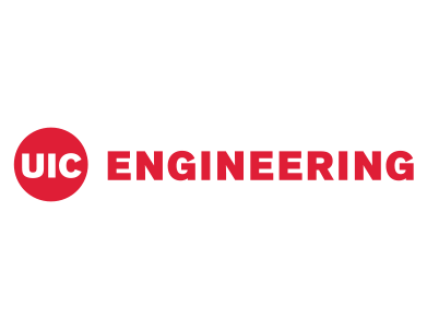uic-engineering-logo