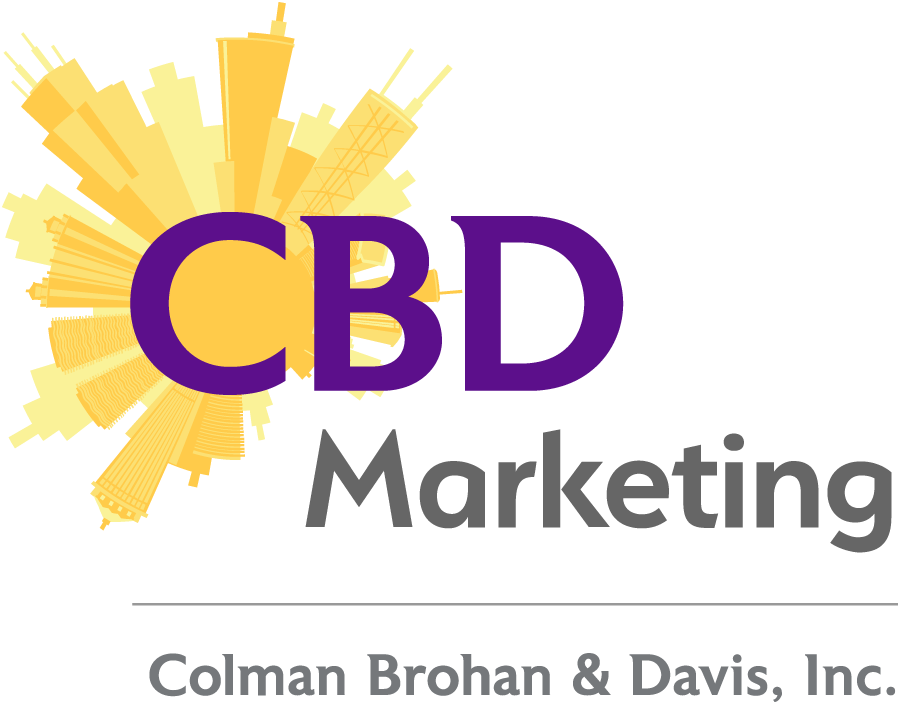 CBD logo expanded FOR WEB