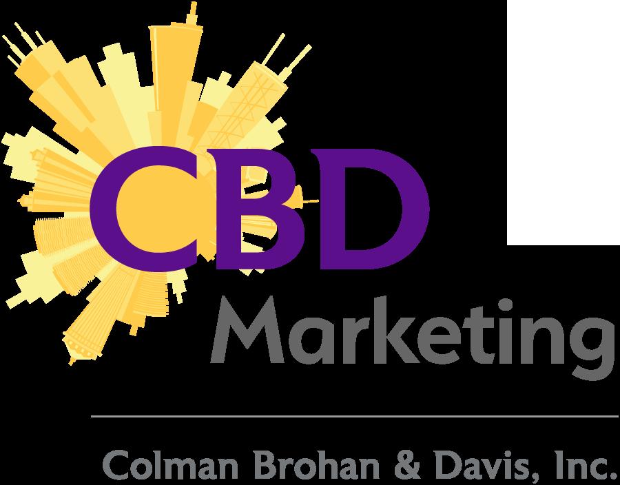 CBD logo expanded FOR WEB