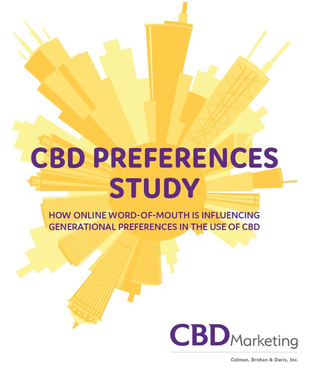 CBD_Preferences_Study-THUMB-3