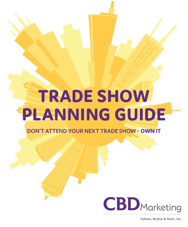 CBD_Trade-Show-Planning-Guide-THUMB-3