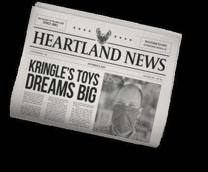 Mr.Kringle_d